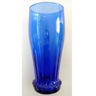 コカコーラ(コカ・コーラ)のコカ・コーラのグラス(グラス/カップ)