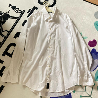 ヴェルサーチ(VERSACE)のヴェルサーチ Versace ワイシャツ(シャツ)
