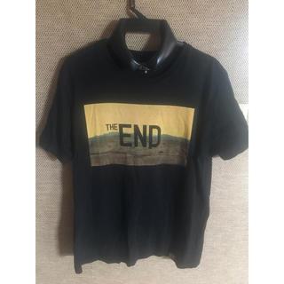 カーハート(carhartt)のcarhartt Tシャツ (Tシャツ/カットソー(半袖/袖なし))