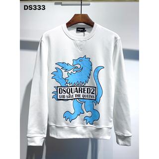 ディースクエアード(DSQUARED2)のやん様  専用(Tシャツ/カットソー(半袖/袖なし))