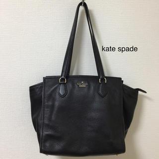 kate spade new york - ケイトスペード ショルダーバッグ  トートバッグ