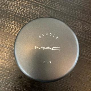 マック(MAC)の♡MAC スタジオフィックス パウダー プラス ファンデーション NC35♡(ファンデーション)