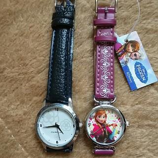 クレイサス(CLATHAS)のクレイサス付録腕時計&おまけ。(腕時計)
