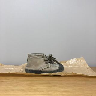 コドモビームス(こども ビームス)のCienta  「highcut sneaker」(スニーカー)