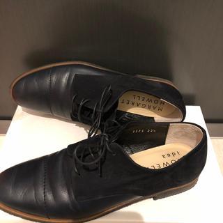 マーガレットハウエル(MARGARET HOWELL)のMARGARET HOWELL レディース シューズ(ローファー/革靴)