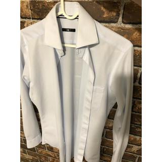 スーツカンパニー(THE SUIT COMPANY)のスーツセレクト ワイシャツ S80(シャツ)
