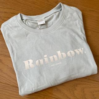フタフタ(futafuta)のみやさま専用(Tシャツ/カットソー)