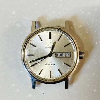OMEGA - OMEGA オメガ 腕時計 オートマチック geneve