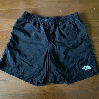 THE NORTH FACE - The North Face Versatile Shorts ブラック