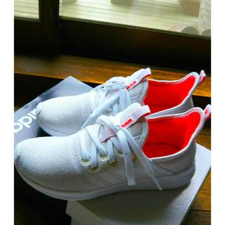 adidas - adidas アディダス レディース シューズ 23.5cm