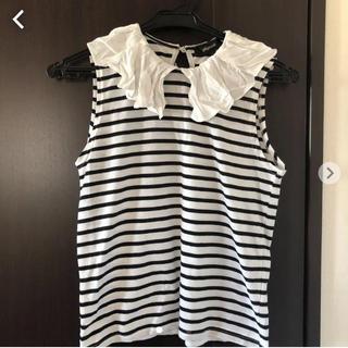 ウィゴー(WEGO)のWEGO トップス(Tシャツ(半袖/袖なし))