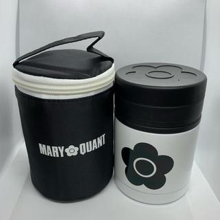 マリークワント(MARY QUANT)の【マリークワント】フードポット(弁当用品)