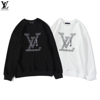 LOUIS VUITTON - LV 2103 プリント Tシャツ/長袖 2枚12000円