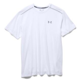 UNDER ARMOUR - アンダーアーマー Tシャツ XL