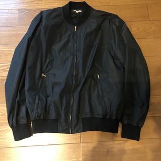 Drawer - BLAMINK ジャケット