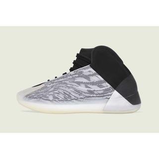 adidas - adidas yeezy qntm 28.5cm (US10.5)