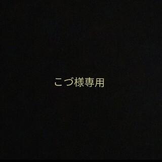 こづ様専用ページ(サングラス/メガネ)
