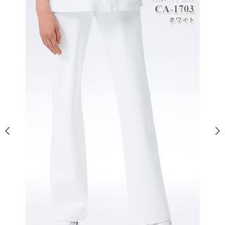 ナガイレーベン(NAGAILEBEN)のナガイレーベン 白衣 パンツ ズボン 女子(その他)