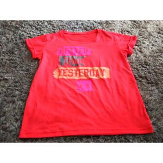 アンダーアーマー(UNDER ARMOUR)の美品★アンダーアーマー Tシャツ(Tシャツ(半袖/袖なし))