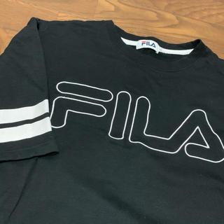 FILA - FILA Tシャツ