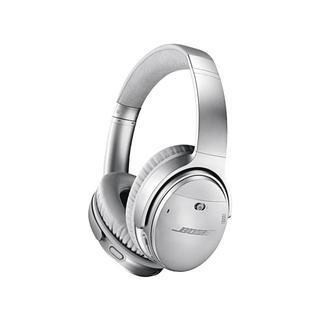 ボーズ(BOSE)のBose ボーズ  QuietComfort 35 wireless headp(ヘッドフォン/イヤフォン)
