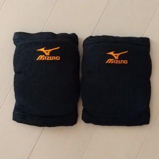 ミズノ(MIZUNO)のバレーボール 膝サポーター mizuno(バレーボール)