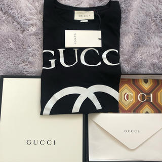 Gucci - GUCCI   最新作     /                   シャネル