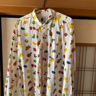 グラニフ(Design Tshirts Store graniph)のグラニフ (シャツ)