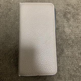 ボナベンチュラ iphone XR ケース(iPhoneケース)
