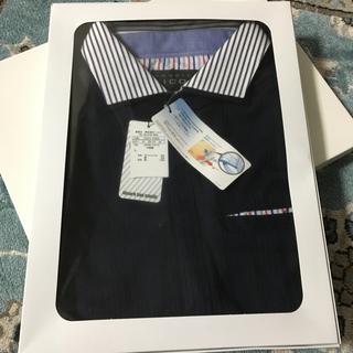 NICOLE - 【新品】ポロシャツ 半袖 Mサイズ
