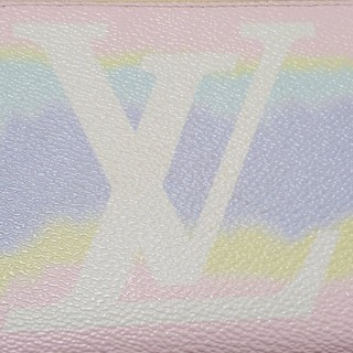 LOUIS VUITTON - ルイヴィトン エスカル ジッピーウォレット 長財布 LOUIS VUITTON