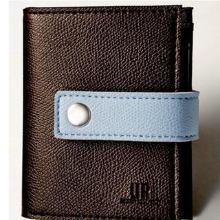 アーバンリサーチ(URBAN RESEARCH)の雑誌付録:アーバンリサーチ コイン仕切り財布(折り財布)