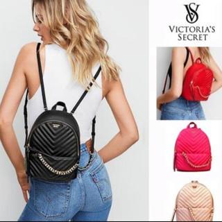 ヴィクトリアズシークレット(Victoria's Secret)のヴィクトリアシークレット(リュック/バックパック)