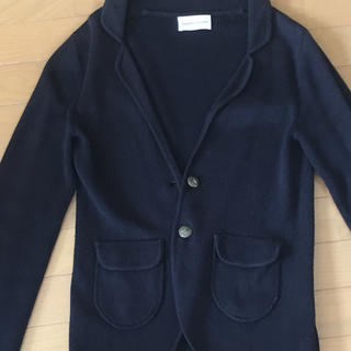 ツモリチサト(TSUMORI CHISATO)のジャケット(その他)