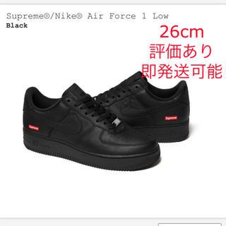 Supreme - Supreme Nike Air Force 1 Low シュプリーム エア