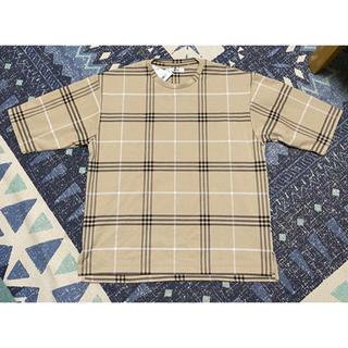 WEGO - ❤️wego Tシャツ 新品未使用 メンズ Lサイズ❤️
