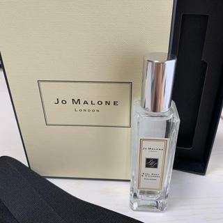ジョーマローン(Jo Malone)のジョー マローン ロンドン 香水(ユニセックス)
