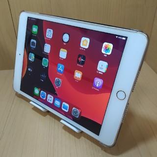 Apple - (美品)Ipad Mini4 Wifi 128Gb