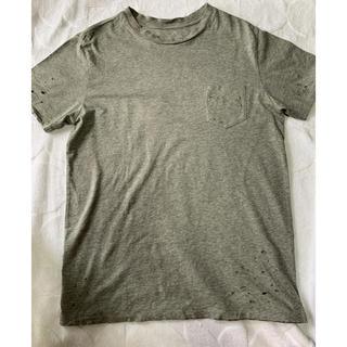 Ron Herman - ロンハーマン 8100 コラボ Tシャツ