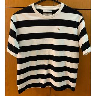 アーノルドパーマー(Arnold Palmer)のアーノルドパーマー タイムレス  Tシャツ(Tシャツ(半袖/袖なし))