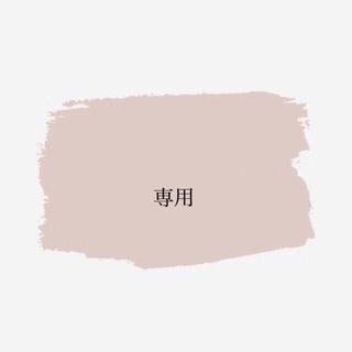 【宝石鑑別書付】新品パライバトルマリンネックレス超特価