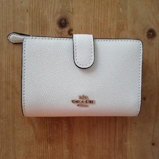 COACH - コーチ 財布