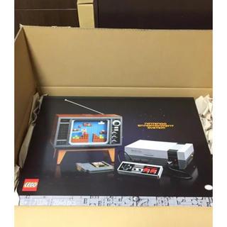 Lego - 即日発送 レゴ (LEGO) スーパーマリオ Nintendo
