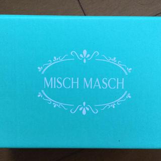 ミッシュマッシュ(MISCH MASCH)の柚子様専用、MISCH MASCH キーケース(キーケース)