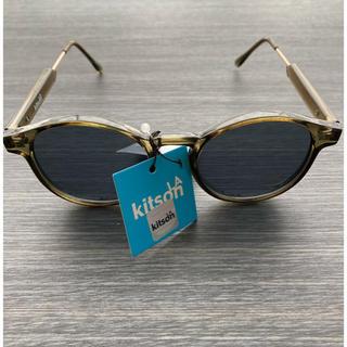 キットソン(KITSON)のkitson/サングラス/未使用(サングラス/メガネ)