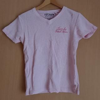 ガッチャ(GOTCHA)のgotcha Tシャツ(Tシャツ/カットソー)