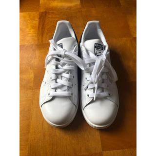adidas - adidas スタンスミス スニーカー