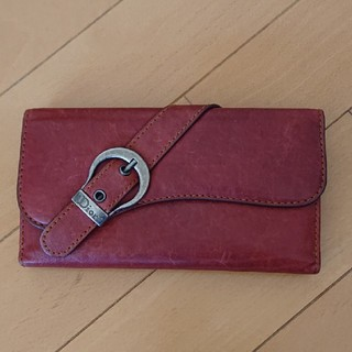 クリスチャンディオール(Christian Dior)のりぃまま様専用  クリスチャン ディオール 長財布(長財布)