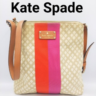 ケイトスペードニューヨーク(kate spade new york)の中古 ケイト・スペード ショルダーバッグ(ショルダーバッグ)
