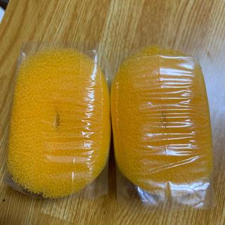 カバーマーク(COVERMARK)のカバーマーク洗顔スポンジ(パフ・スポンジ)